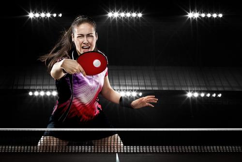 Dwa złote i dwa brązowe medale zdobyli polscy tenisiści stołowi podczas mistrzostw Europy kadetów