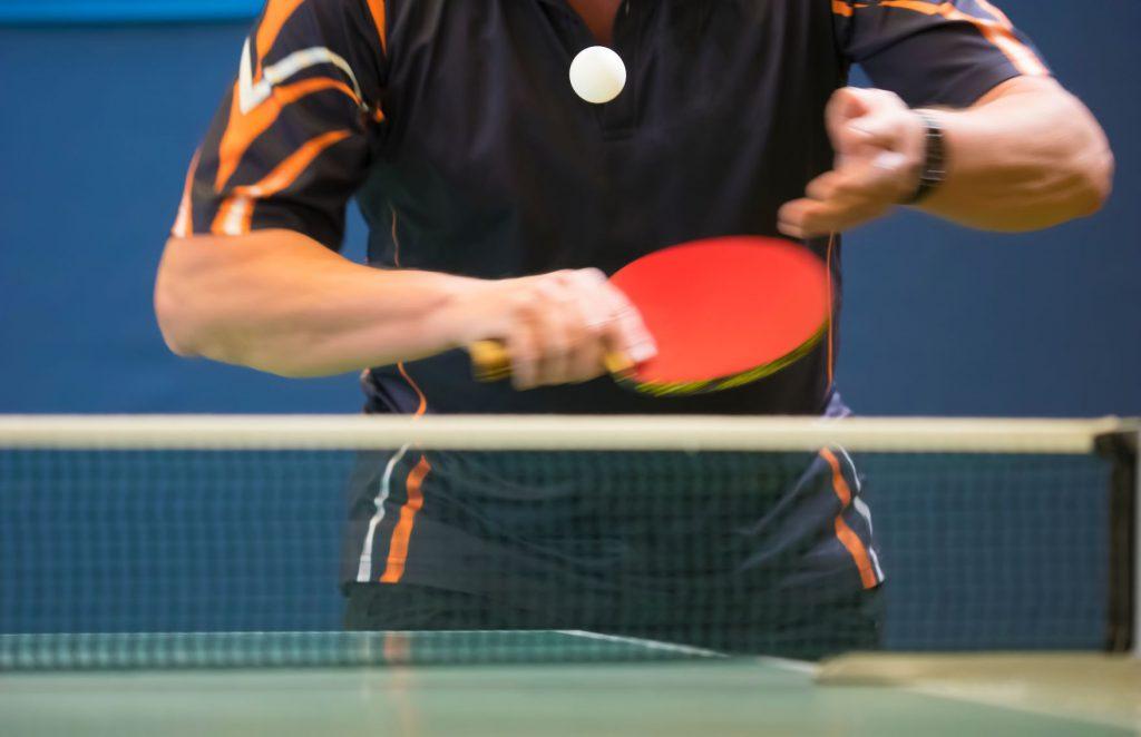 io 2020 bez polskich tenisistów stołowych