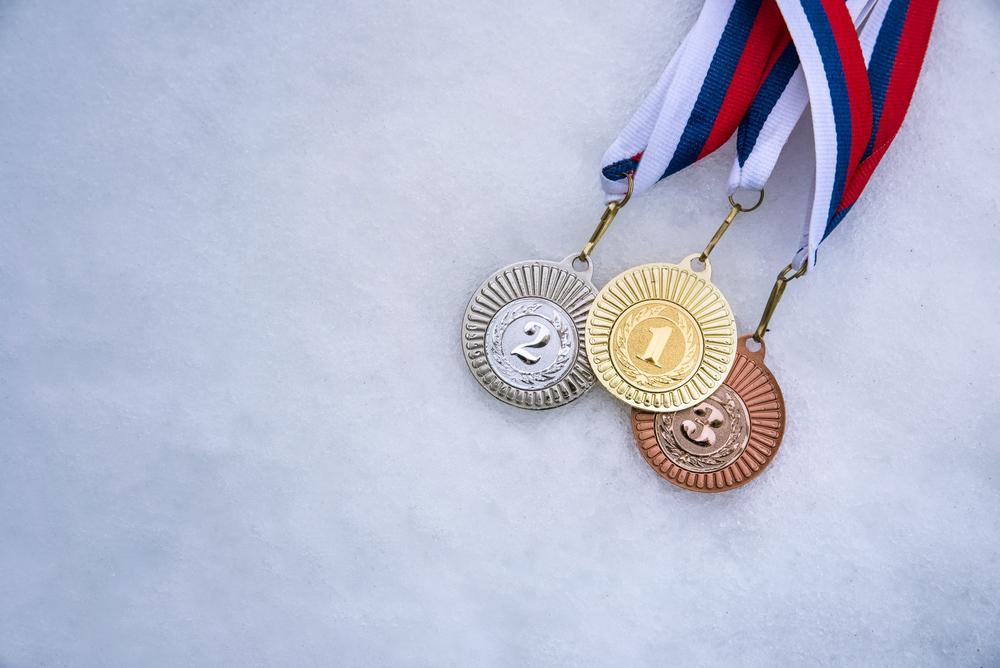 Medale Polaków na Igrzyskach Paraolimpijskich 2020 w tenisie stołowym