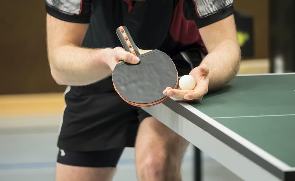 Drużynowe Mistrzostwa Europy w tenisie stołowym 2021